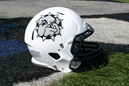 Southwestern Bulldogs