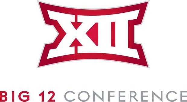 Big 12 Logo-2014