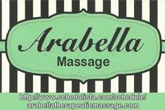Arabella-Ad-4