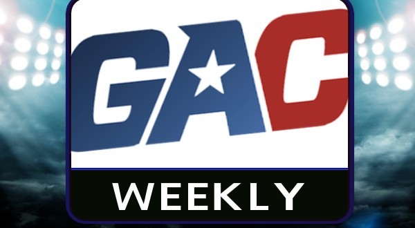 The GAC Weekly!