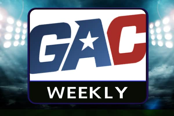 The GAC Weekly!