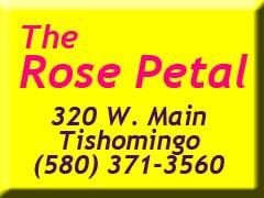 OSN-Rose-Petal-2014-C