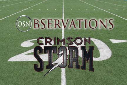 OSB-Observations-FB-SNU-2014