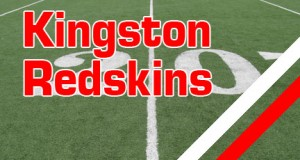 Kingston Redskins