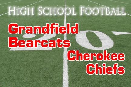 OSN-HS-Football-Matchups-Grandfield-Cherokee