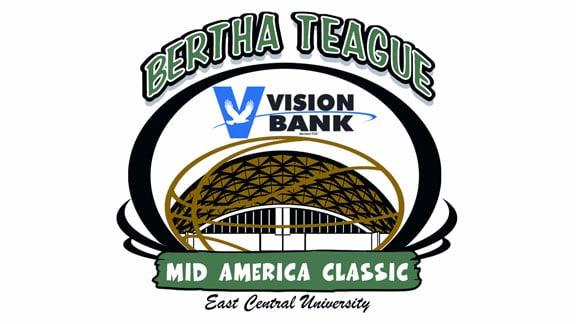 OSN-Bertha-Frank-Teague-Mid-America-Classic