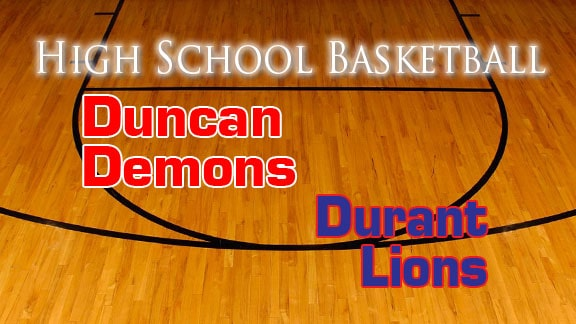 OSN-HS-Basketball-Matchups-Duncan-Durant