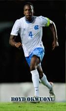 OSN-Okwuonu-MLS-1