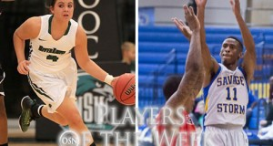 OSN-Players-Of-The-Week-Dec-8-14-2014