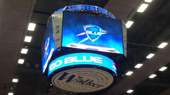 OKC-Blue-Scoreboard