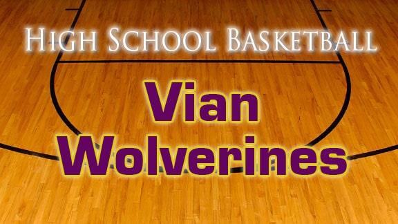 OSN-HS-Basketball-2015-Vian