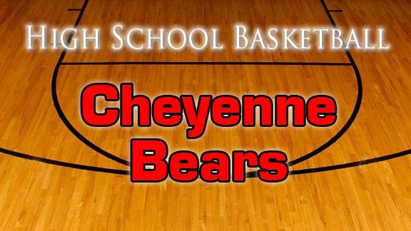 OSN-HS-Basketball-Cheyenne-Reydon
