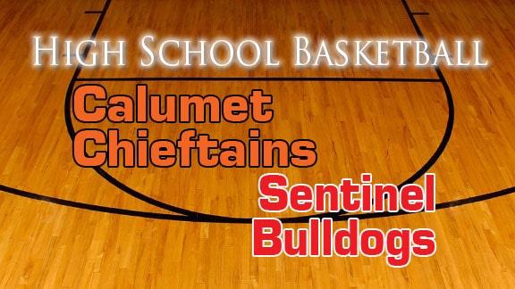 OSN-HS-Basketball-Matchups-Calumet-Sentinel