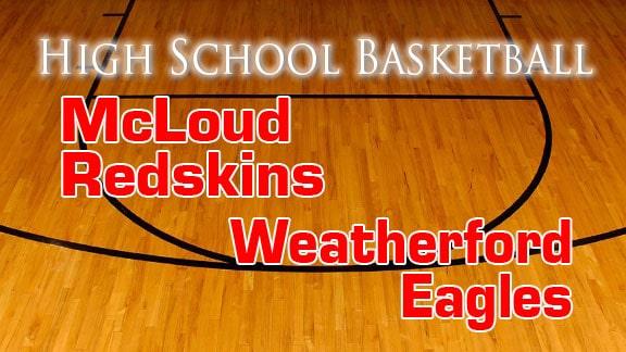 OSN-HS-Basketball-Matchups-McLoud-Weatherford