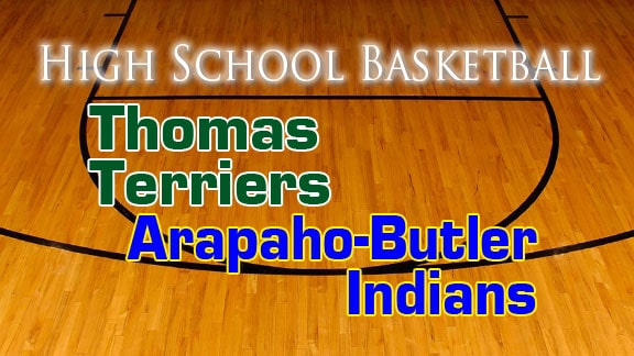 OSN-HS-Basketball-Matchups-Thomas-Arapaho