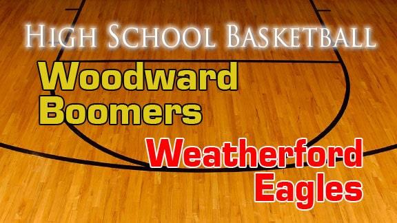 OSN-HS-Basketball-Matchups-Woodward-Weatherford