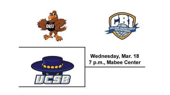 2015-NCAA-Bracket-Graphics-ORU-UCSB