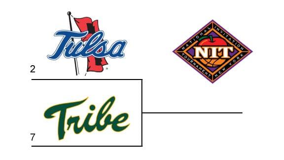 2015-NIT-Tulsa-WM