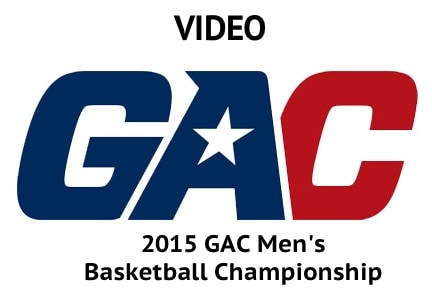 OSB-GAC-Men's Championship