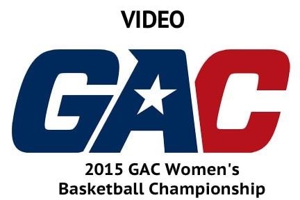 OSB-GAC-Women's Championship
