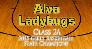 OSN-HS-Basketball-Champions-Alva-Ladybugs-2A-Girls