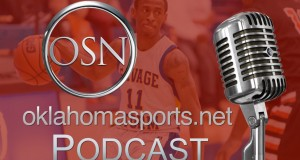 osb podcast 50 red