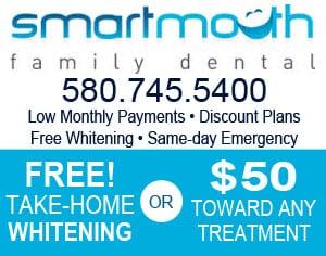 OSN-Smart-Mouth-Dental.jpg