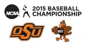 NCAA-Baseball-2015-OSU-ORU