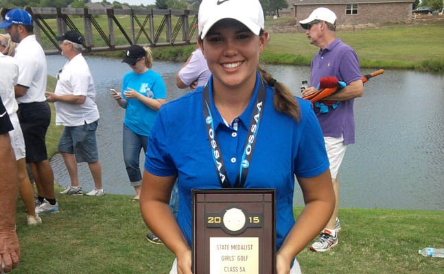 OSN-Durant-Sydney-Youngblood-Golf-State-2015