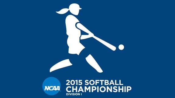 OSN-NCAA-Softball-2015