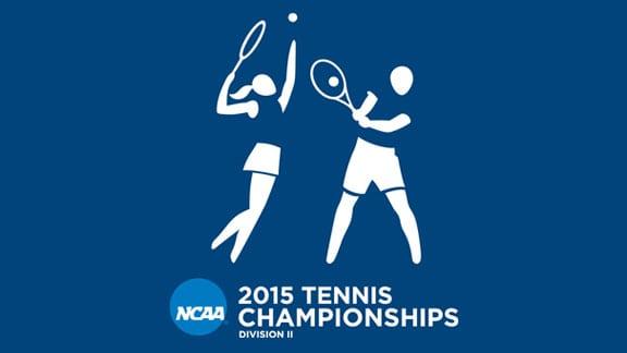 OSN-NCAA-Tennis-2015-D-II