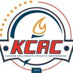 OSN-KCAC-Logo-Color