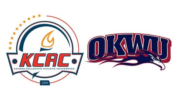 OSN-KCAC-OKWU