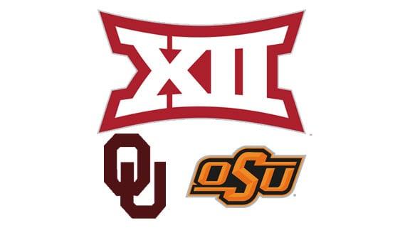 Big-12-OU-OSU-2015-A