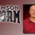 Southern Nazarene interim head coach Craig Hubbard. Photo courtesy SNU Sports Info.