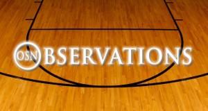 OSN-Observations-Basketball