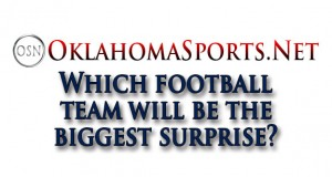 OSN-Poll-Graphic-Football-Biggest-Surprise