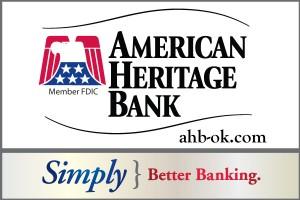 American-Heritage-Bank-AHB-2015