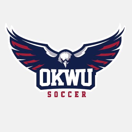 Half_Eagle_soccer_CMYK-01