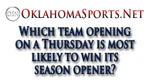 OSN-Poll-Graphic-Most-Likely-To-Win-Opener-15