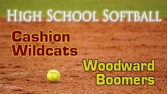 OSN-HS-Softball-Matchups-Cashion-Woodward