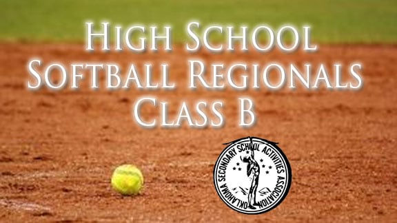 OSN-HS-Softball-Playoffs-Regional-B