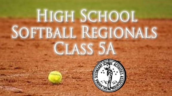 OSN-HS-Softball-Playoffs-Regionals-5A