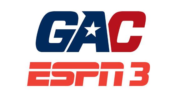 OSN-GAC-ESPN3