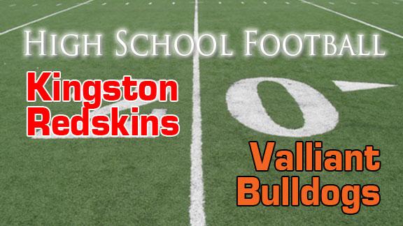 OSN-HS-Football-Matchups-2015-Kingston-Valliant