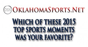 OSN-Poll-Graphic-2015-Honorable-Mention-Top-Sports-Moments