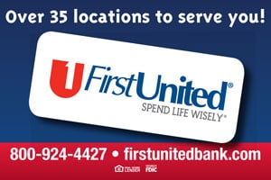 First-United-Bank-OKSports-Ad-2016-A
