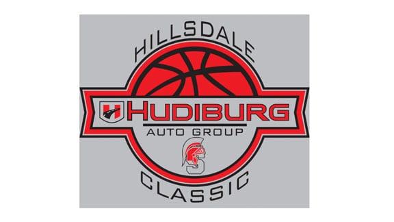 Hillsdale-Hudiburg-Classic-2016-A