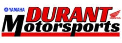 OSN-Durant-Motorsports-Little-Logo