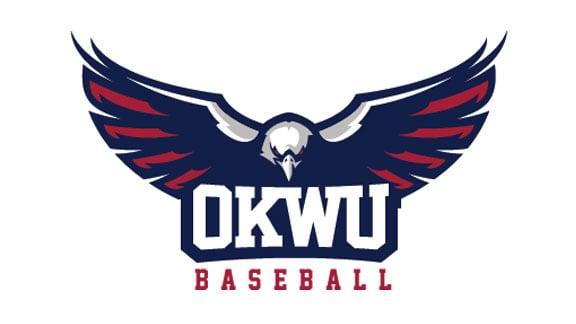 OSN-OKWU-Baseball
